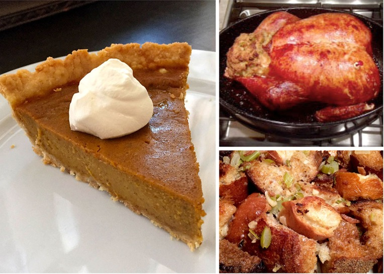 Thanksgiving_Grid.jpg