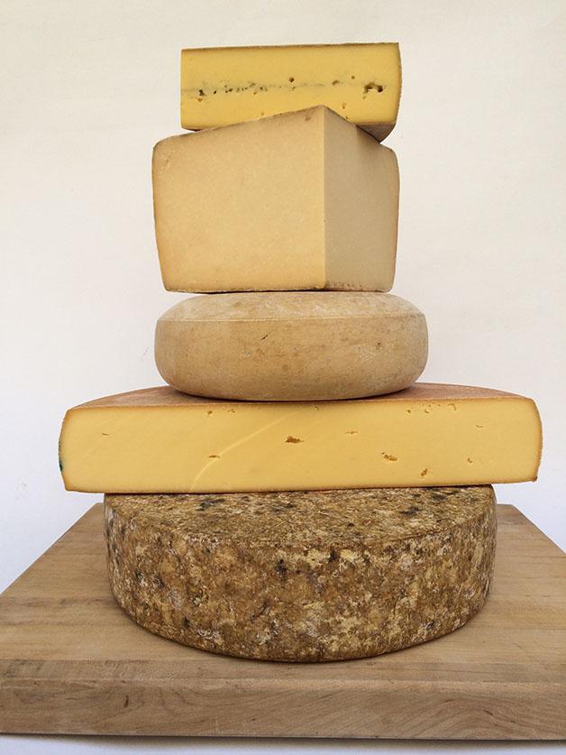 fondue cheese 1_628