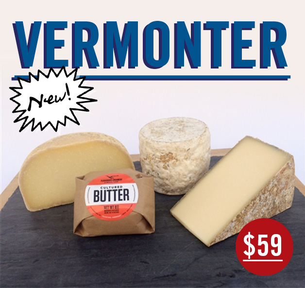 VermonterBanner
