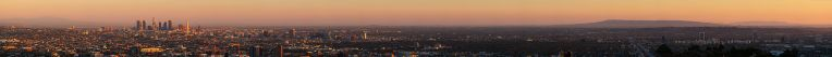 1920px-los_angeles_mountains_to_ocean_pano