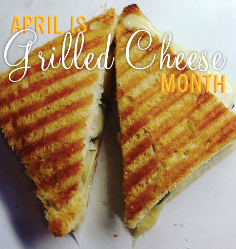 GrilledCheese_MOheader