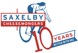 Saxelby10Banner