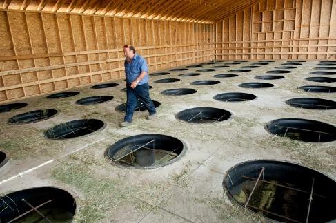 Andersonville_Farm_hay dryer