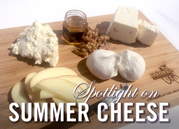 SummerCheese.jpg