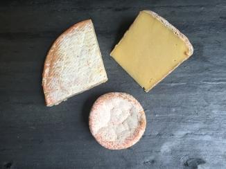 vulto cheesemongers choice_720px