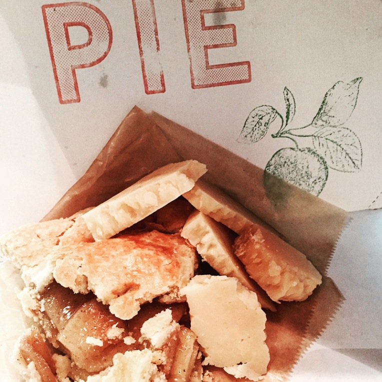 Pie and cheese_petee's pie_sm.jpg