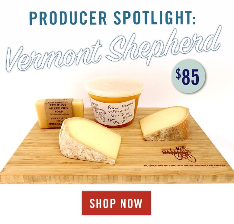 VermontShepherd