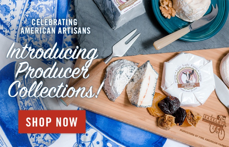 ArtisanCollections